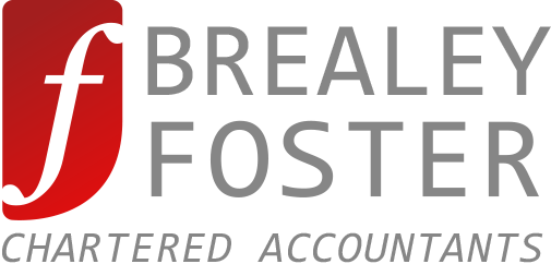 Brealey Foster Chartered Accountants Hinckley